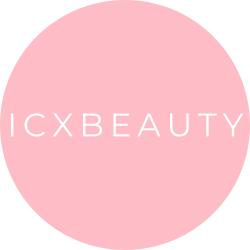 ICXBEAUTY